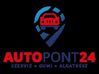 Autopont24
