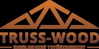 Truss Wood